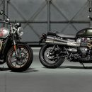 street_twin_family
