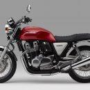 17_Honda_CB1100_EX_LH
