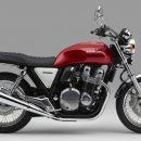 17_Honda_CB1100_EX_RH