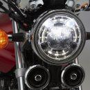 17_Honda_CB1100_EX_headlight