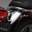 17_Honda_CB1100_EX_tail_light