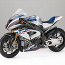P90254450_highRes_bmw-hp4-race-04-2017