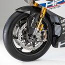 P90254456_highRes_bmw-hp4-race-04-2017 (1)